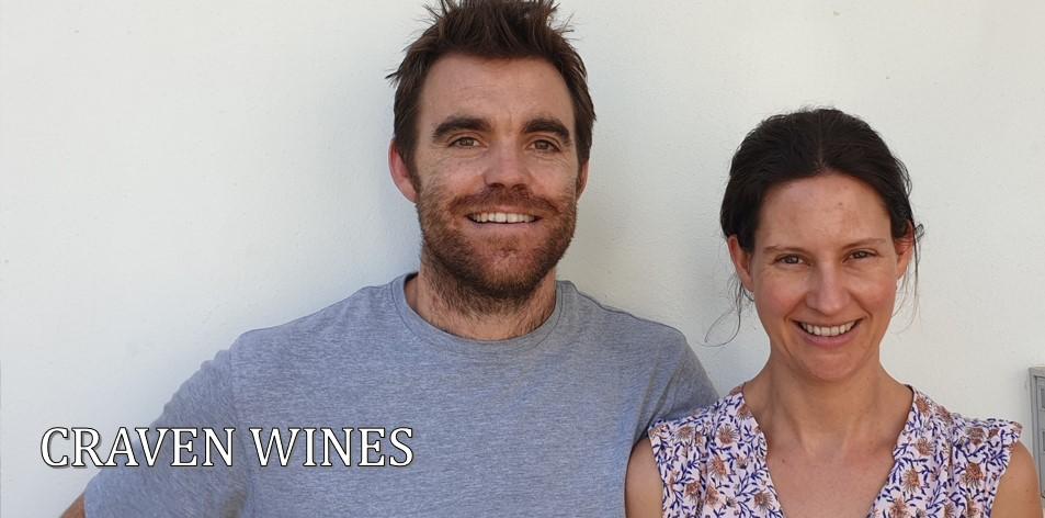 Craven Wines