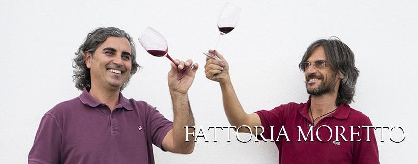 Fattoria Moretto