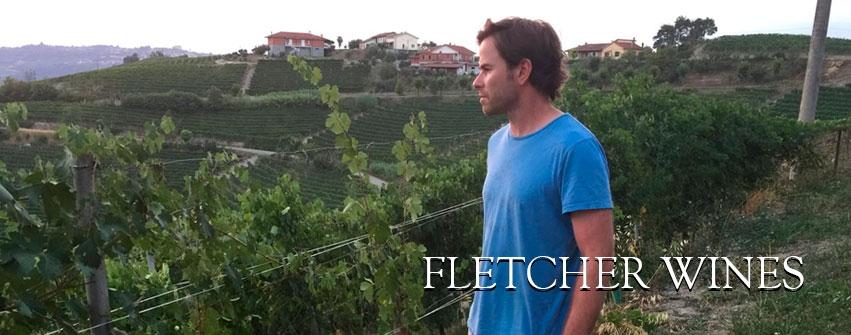 Fletcher Wines