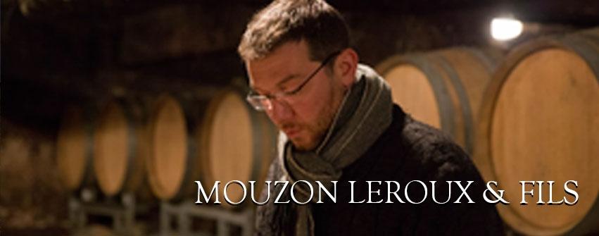 Mouzon Leroux & Fils