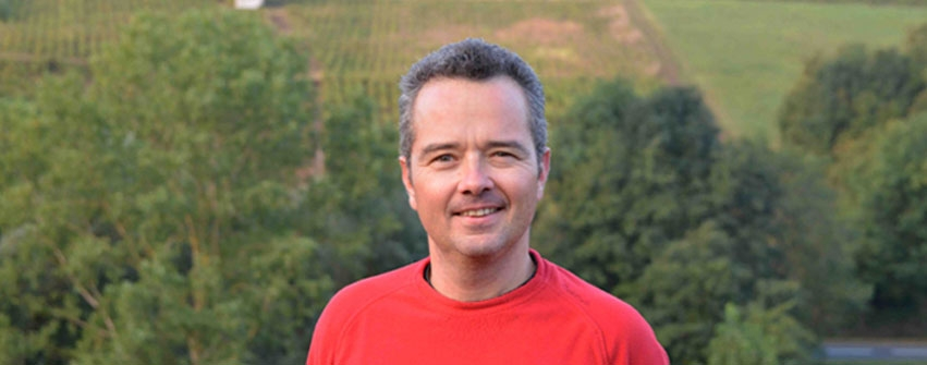 Domaine Christophe Pacalet