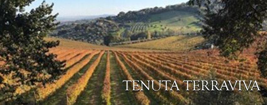 Tenuta Terraviva