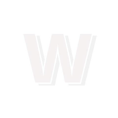 Masterclass - África do Sul