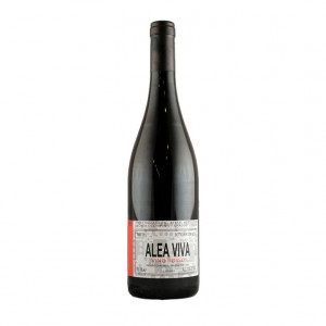Alea Viva, 2019 - Andrea Occhipinti