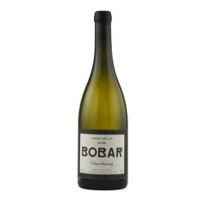 Bobar Chardonnay, 2019 - Bobar