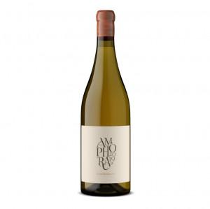 Amphora Sauvignon Blanc, 2020 - Gabriëlskloof