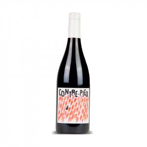 Contre-Pied 1 Vin de France, 2019 - Domaine Plageoles