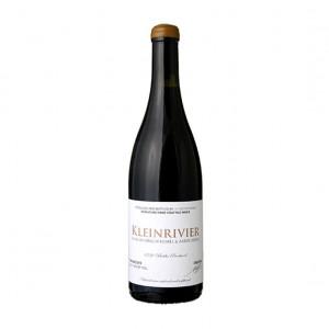 Kleinrivier Pinot Noir, 2016 - JH Meyer Wines